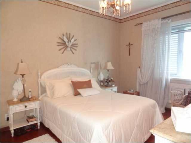 FOTO20 - Apartamento 3 quartos Copacabana - AP3803 - 9