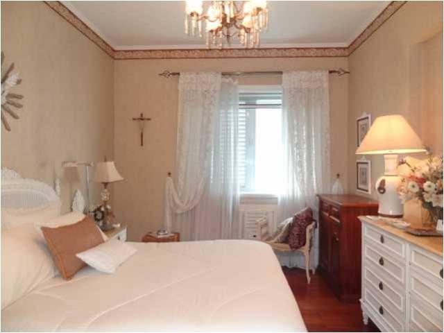 FOTO21 - Apartamento 3 quartos Copacabana - AP3803 - 10