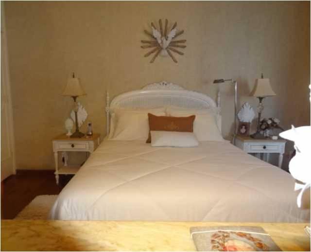 FOTO23 - Apartamento 3 quartos Copacabana - AP3803 - 12