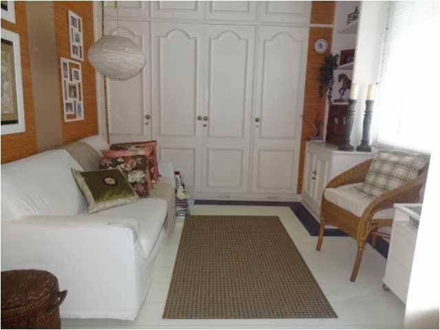 FOTO25 - Apartamento 3 quartos Copacabana - AP3803 - 20