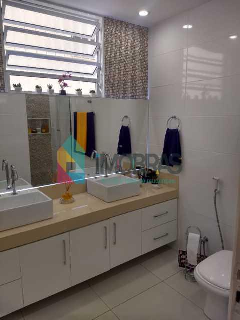 3cd8ed47-e3bb-4cef-a26b-b678e3 - Apartamento à venda Rua Marechal Francisco de Moura,Botafogo, IMOBRAS RJ - R$ 690.000 - AP1866 - 14
