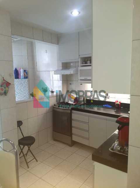25a2ce29-6e0b-46b2-9fc5-3d2be7 - Apartamento à venda Rua Marechal Francisco de Moura,Botafogo, IMOBRAS RJ - R$ 690.000 - AP1866 - 9