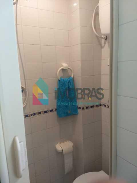87cb4d9a-76a6-4842-baf9-33c0f3 - Apartamento à venda Rua Marechal Francisco de Moura,Botafogo, IMOBRAS RJ - R$ 690.000 - AP1866 - 15