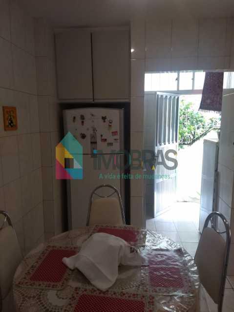 4105fe2c-6846-46ce-aff1-fcd93d - Apartamento à venda Rua Marechal Francisco de Moura,Botafogo, IMOBRAS RJ - R$ 690.000 - AP1866 - 11