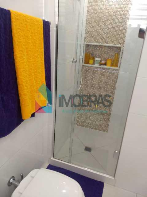 70932f3e-b8a8-4a4b-88bc-94ade8 - Apartamento à venda Rua Marechal Francisco de Moura,Botafogo, IMOBRAS RJ - R$ 690.000 - AP1866 - 13