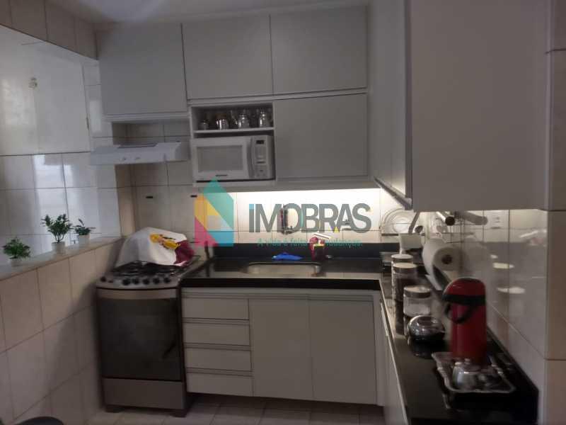 484443e8-c87c-44b0-92b3-2c0ee9 - Apartamento à venda Rua Marechal Francisco de Moura,Botafogo, IMOBRAS RJ - R$ 690.000 - AP1866 - 10