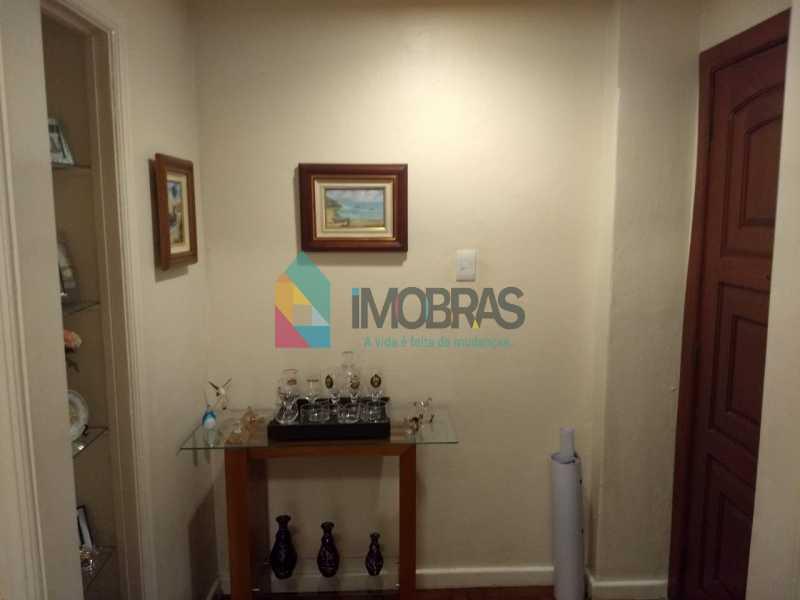 d7e5aecc-dace-40ef-8503-f11033 - Apartamento à venda Rua Marechal Francisco de Moura,Botafogo, IMOBRAS RJ - R$ 690.000 - AP1866 - 1