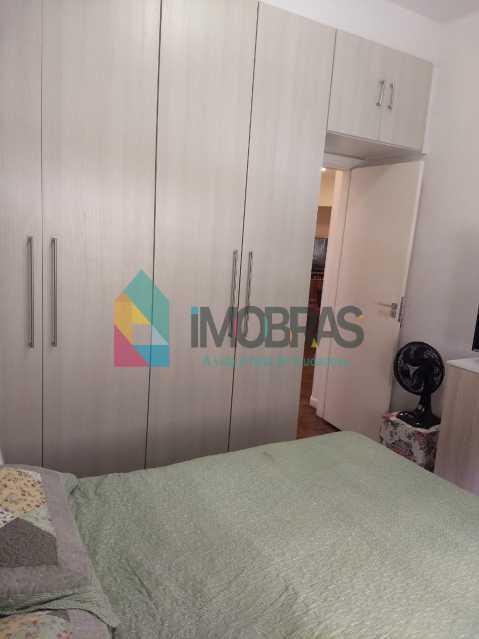 f459653b-2be0-47ff-b175-d8abcf - Apartamento à venda Rua Marechal Francisco de Moura,Botafogo, IMOBRAS RJ - R$ 690.000 - AP1866 - 8