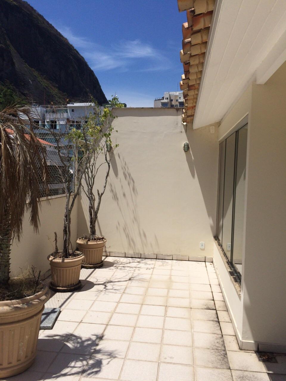 FOTO9 - Cobertura Copacabana,IMOBRAS RJ,Rio de Janeiro,RJ À Venda,2 Quartos,150m² - COD1776 - 22
