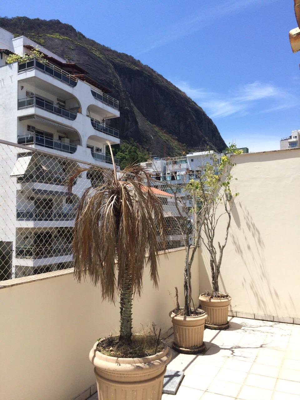 FOTO10 - Cobertura Copacabana,IMOBRAS RJ,Rio de Janeiro,RJ À Venda,2 Quartos,150m² - COD1776 - 23