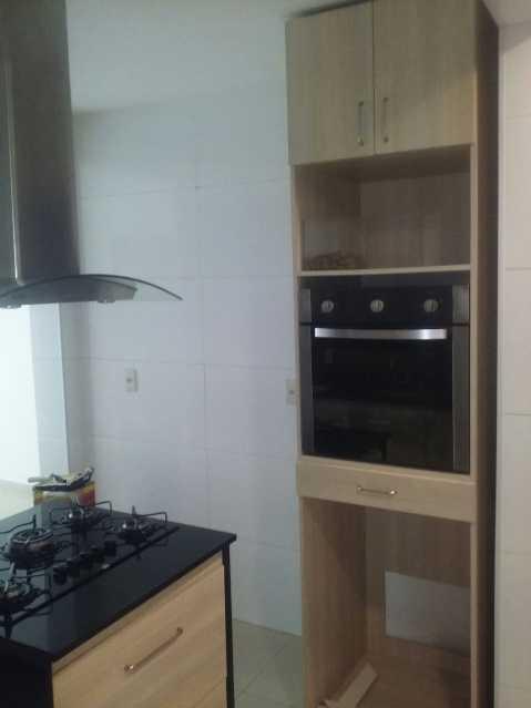19efcd69-101b-4b04-841a-37f408 - MAravilhoso 3 quartos reformado na Rua Miguel Lemos - AP1467 - 12