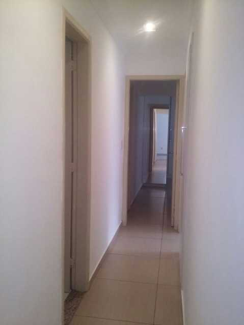 97bc0eb0-a9a4-46e2-8f71-28232a - MAravilhoso 3 quartos reformado na Rua Miguel Lemos - AP1467 - 8