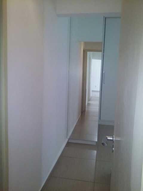 86208455-f1e8-4077-9826-c8480c - MAravilhoso 3 quartos reformado na Rua Miguel Lemos - AP1467 - 19