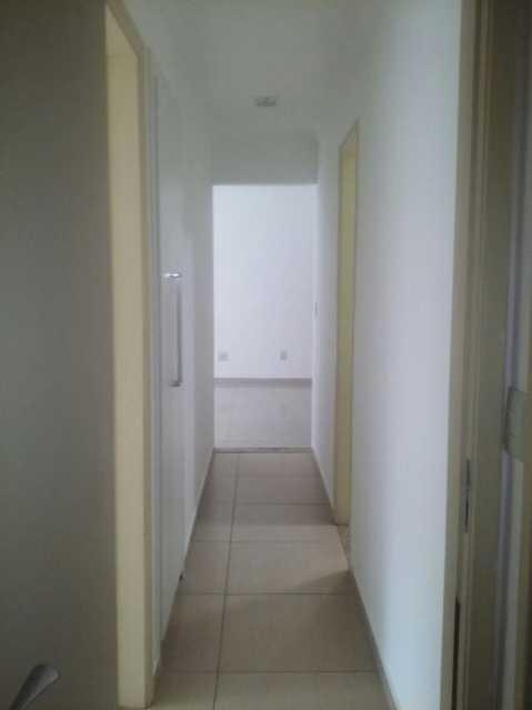 be99cf85-b34e-47ee-86ff-a8d05c - MAravilhoso 3 quartos reformado na Rua Miguel Lemos - AP1467 - 18