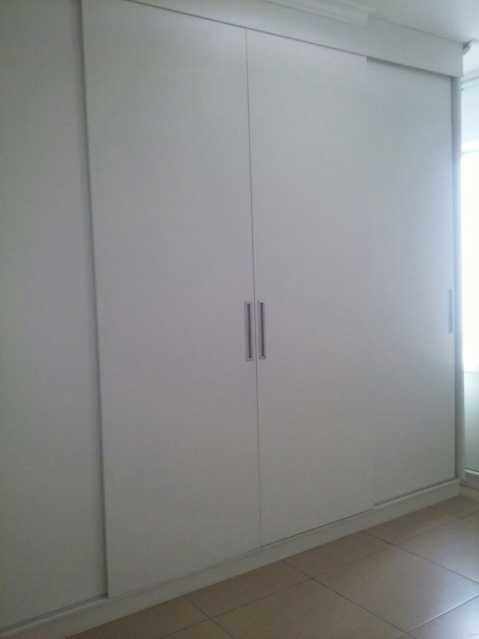 d8e01f6e-c4be-4f87-b056-a46283 - MAravilhoso 3 quartos reformado na Rua Miguel Lemos - AP1467 - 21