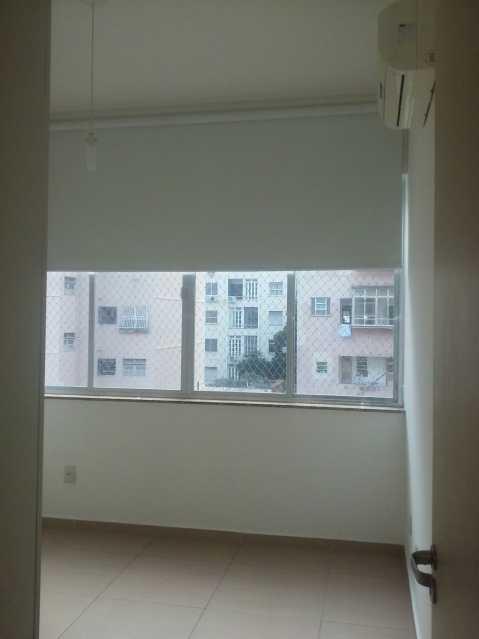 e0e0815c-f557-48bd-8179-42f686 - MAravilhoso 3 quartos reformado na Rua Miguel Lemos - AP1467 - 22