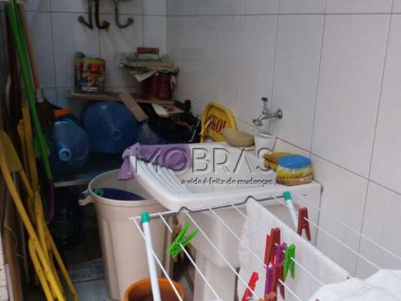 2 - Apartamento À VENDA, Copacabana, Rio de Janeiro, RJ - AP5059 - 18