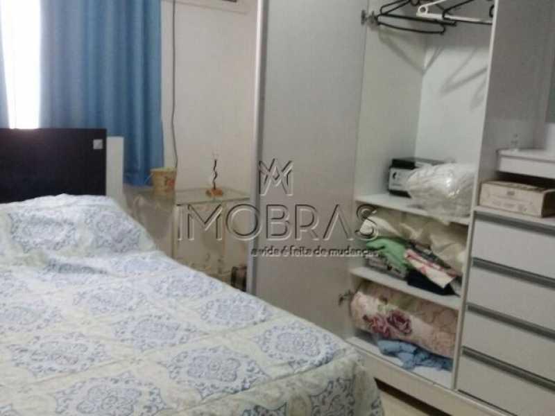 3 - Apartamento À VENDA, Copacabana, Rio de Janeiro, RJ - AP5059 - 19