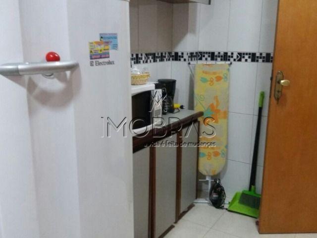 FOTO7 - Apartamento À VENDA, Copacabana, Rio de Janeiro, RJ - AP5059 - 12