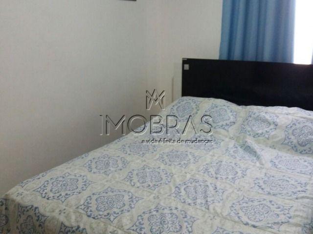 FOTO8 - Apartamento À VENDA, Copacabana, Rio de Janeiro, RJ - AP5059 - 13