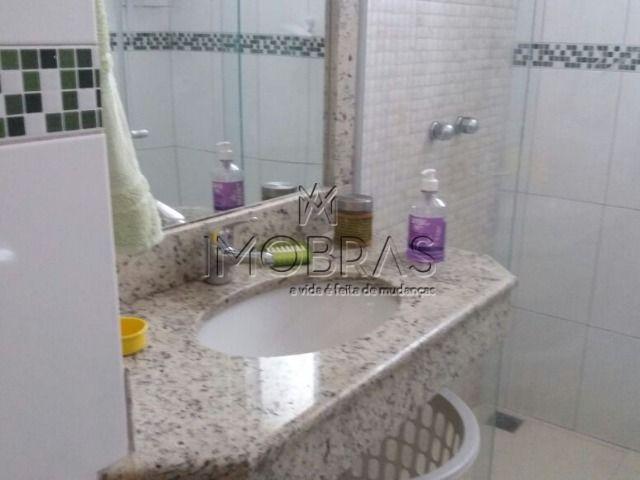 FOTO9 - Apartamento À VENDA, Copacabana, Rio de Janeiro, RJ - AP5059 - 5