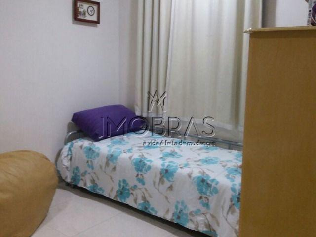FOTO10 - Apartamento À VENDA, Copacabana, Rio de Janeiro, RJ - AP5059 - 3