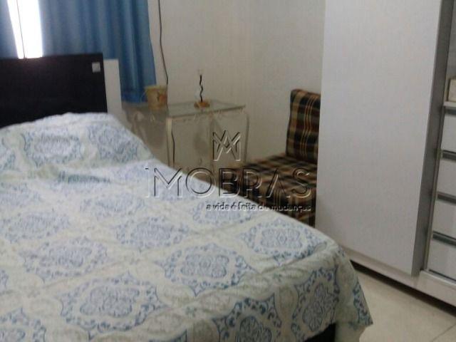 FOTO11 - Apartamento À VENDA, Copacabana, Rio de Janeiro, RJ - AP5059 - 14