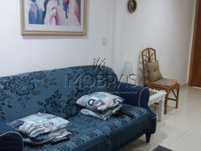 FOTO12 - Apartamento À VENDA, Copacabana, Rio de Janeiro, RJ - AP5059 - 1