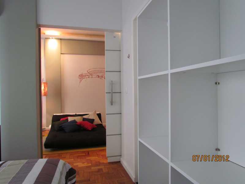 3 - 297 - Apartamento À VENDA, Copacabana, Rio de Janeiro, RJ - AP376 - 13