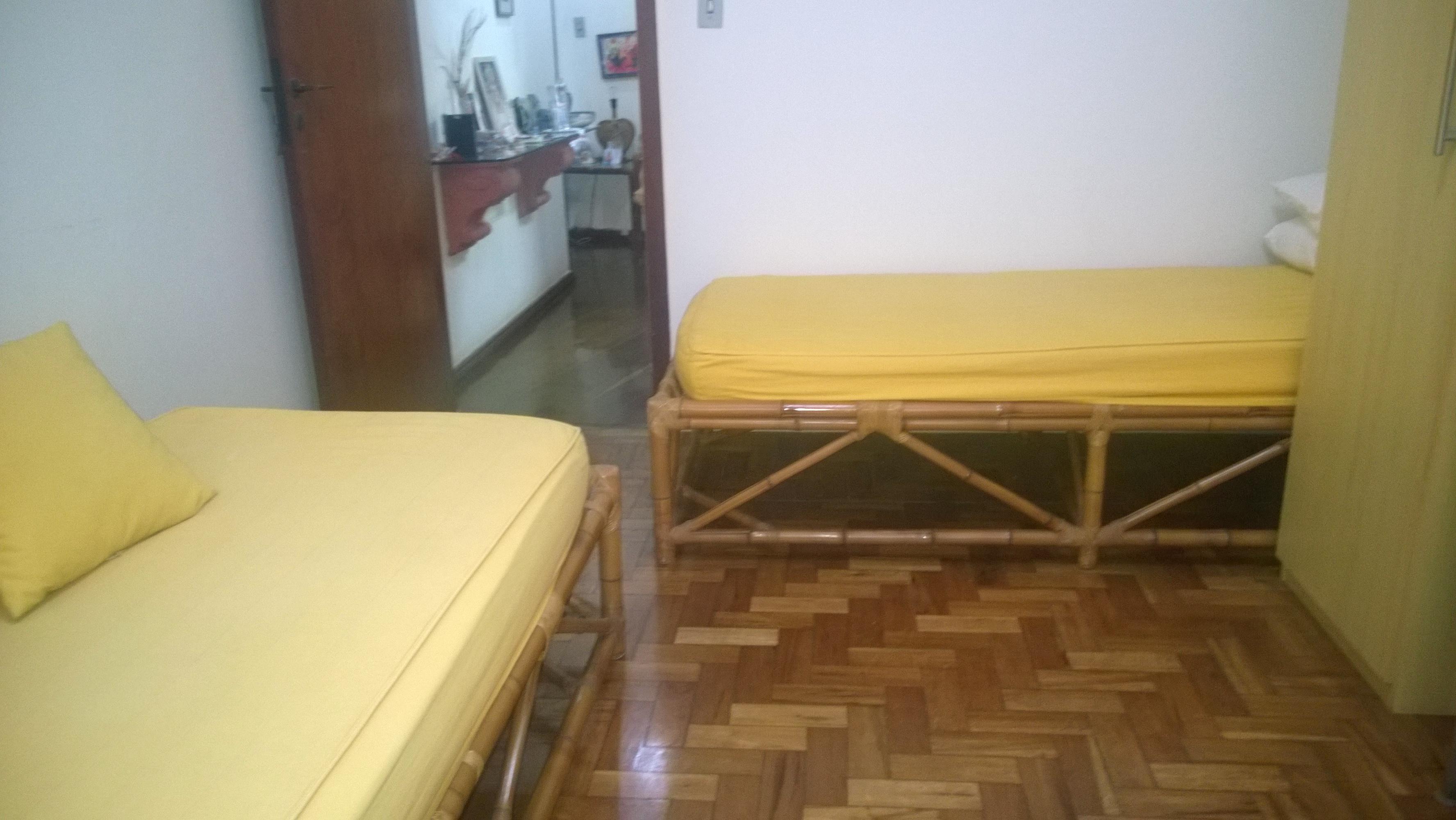 FOTO1 - Apartamento Rua Professor Gastão Bahiana,Copacabana,IMOBRAS RJ,Rio de Janeiro,RJ À Venda,2 Quartos,80m² - AP2863 - 7