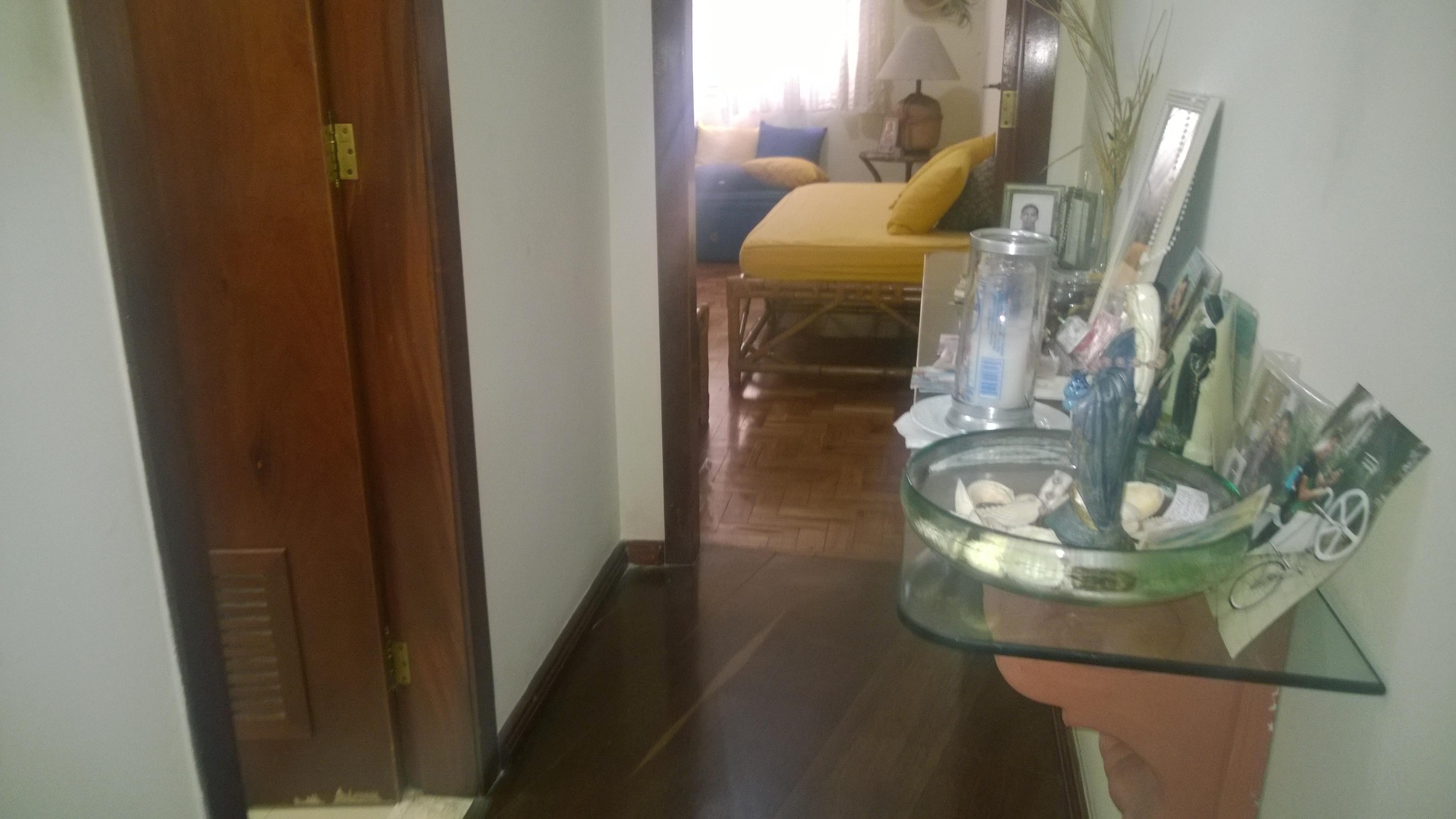 FOTO15 - Apartamento À VENDA, Copacabana, Rio de Janeiro, RJ - AP2863 - 9