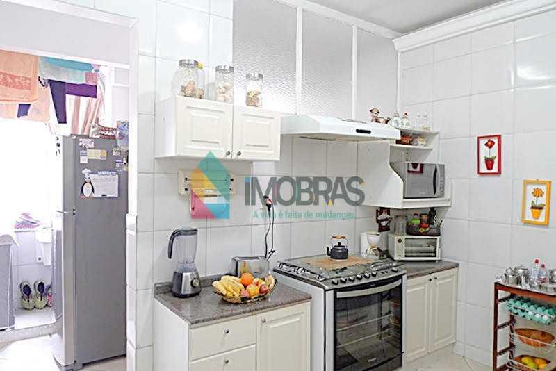 0e1c6743-463f-4eaf-b749-d0eb90 - Apartamento em Copacabana de 3 quartos próximo ao metro!! - COB4538 - 17