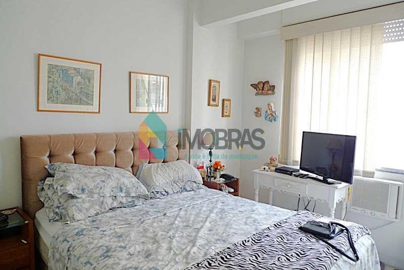 9b5c00e8-c6b0-4377-9ef6-f8e682 - Apartamento em Copacabana de 3 quartos próximo ao metro!! - COB4538 - 8