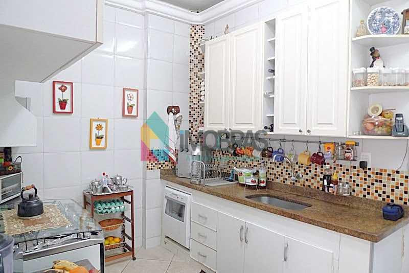 9d65d0ec-c763-4bfd-9622-a10b2f - Apartamento em Copacabana de 3 quartos próximo ao metro!! - COB4538 - 22