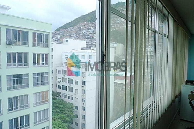 17e9aa0f-a363-4229-a79f-9cbcd2 - Apartamento em Copacabana de 3 quartos próximo ao metro!! - COB4538 - 6