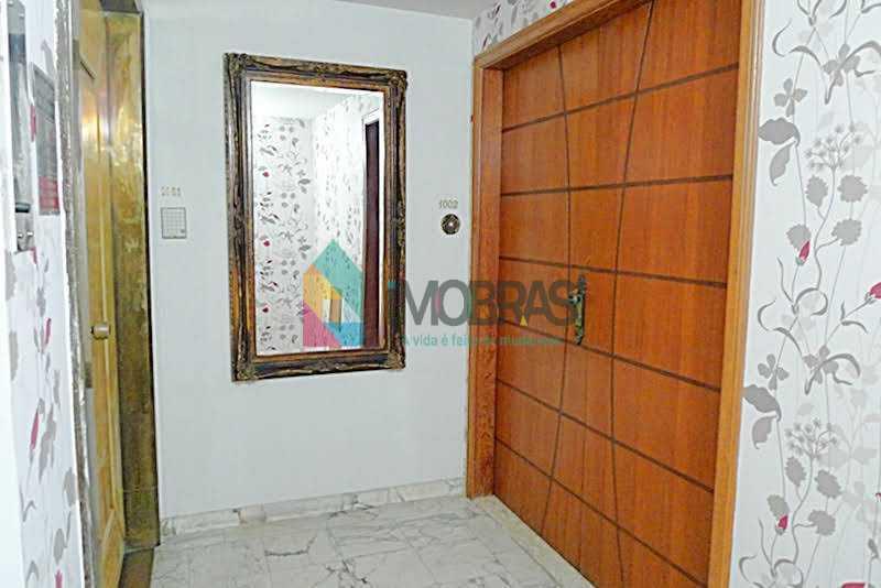 41b0b217-c944-4928-88d4-bf4332 - Apartamento em Copacabana de 3 quartos próximo ao metro!! - COB4538 - 7