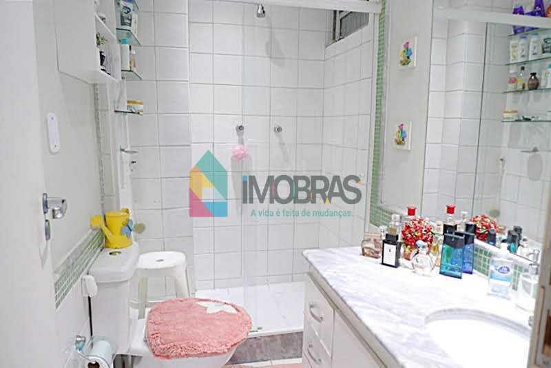 83f2accb-cb98-4c89-b901-75688e - Apartamento em Copacabana de 3 quartos próximo ao metro!! - COB4538 - 11