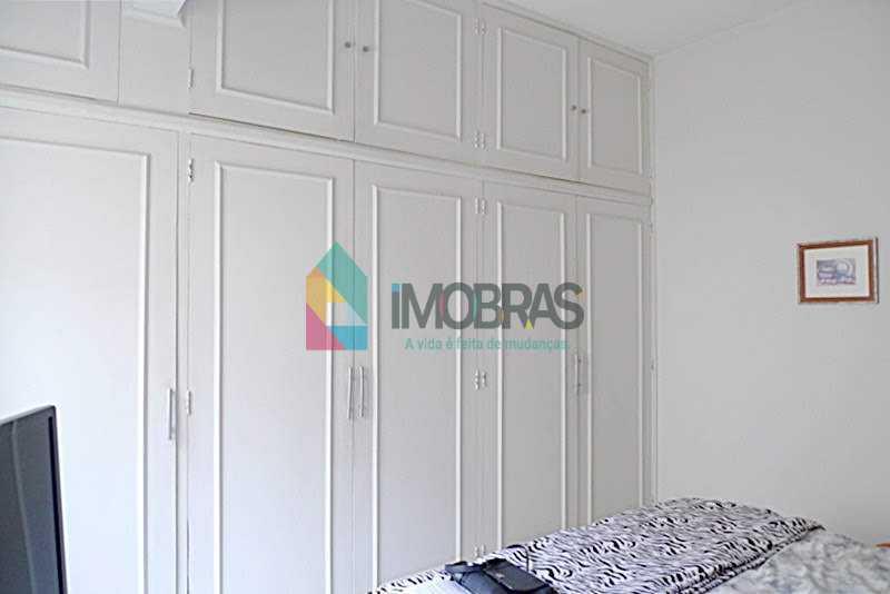 637f4e31-0756-4507-b4a1-69432a - Apartamento em Copacabana de 3 quartos próximo ao metro!! - COB4538 - 14