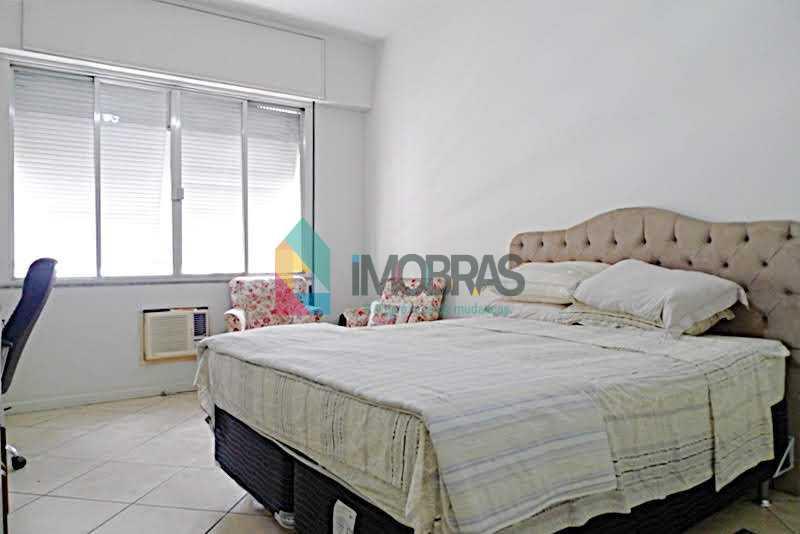 a72628f8-f44f-4859-93c3-a37972 - Apartamento em Copacabana de 3 quartos próximo ao metro!! - COB4538 - 13