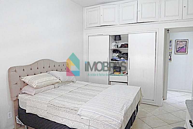 fab7a67b-f902-40cd-bf0b-6b3017 - Apartamento em Copacabana de 3 quartos próximo ao metro!! - COB4538 - 18