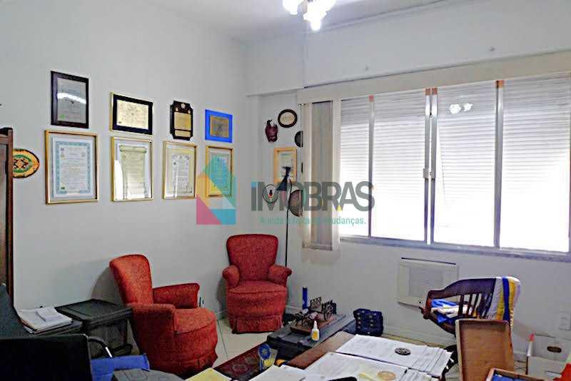 fd21dffd-e7f1-4dd0-a8e3-984a08 - Apartamento em Copacabana de 3 quartos próximo ao metro!! - COB4538 - 21