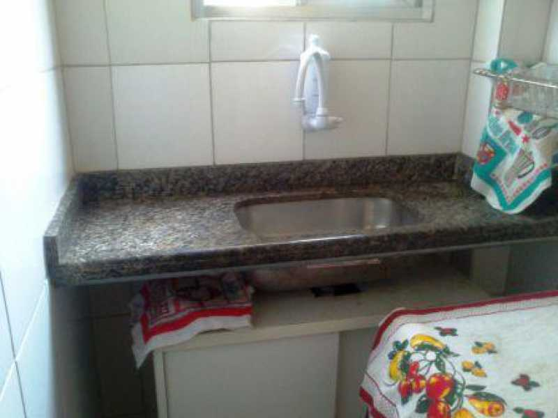 IMG-20160212-WA0003 - Apartamento À VENDA, Copacabana, Rio de Janeiro, RJ - AP3360 - 13