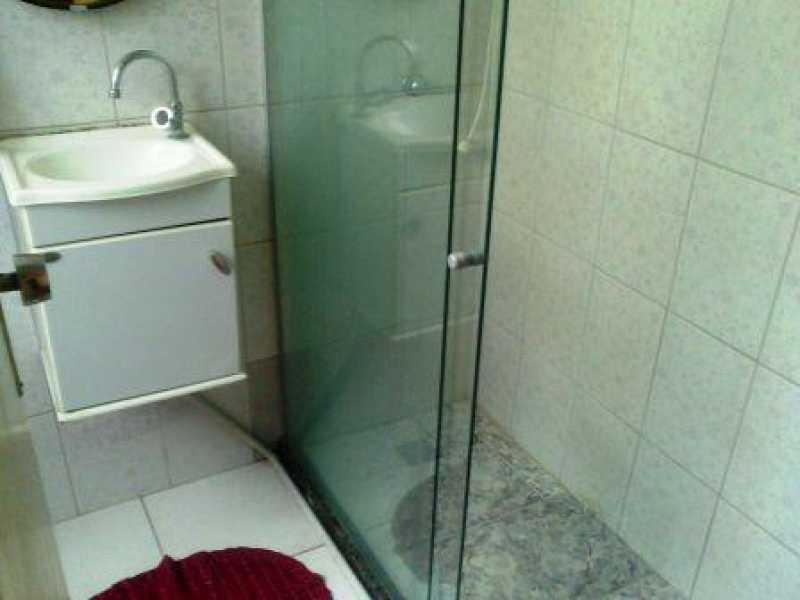 IMG-20160212-WA0034 - Apartamento À VENDA, Copacabana, Rio de Janeiro, RJ - AP3360 - 18