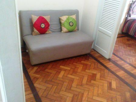 FOTO2 - Apartamento À VENDA, Copacabana, Rio de Janeiro, RJ - AP3360 - 3