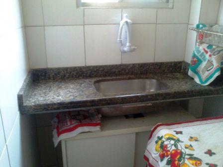 FOTO3 - Apartamento À VENDA, Copacabana, Rio de Janeiro, RJ - AP3360 - 5