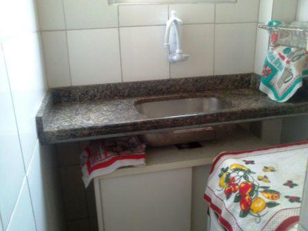 FOTO5 - Apartamento À VENDA, Copacabana, Rio de Janeiro, RJ - AP3360 - 9