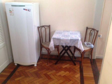 FOTO7 - Apartamento À VENDA, Copacabana, Rio de Janeiro, RJ - AP3360 - 4