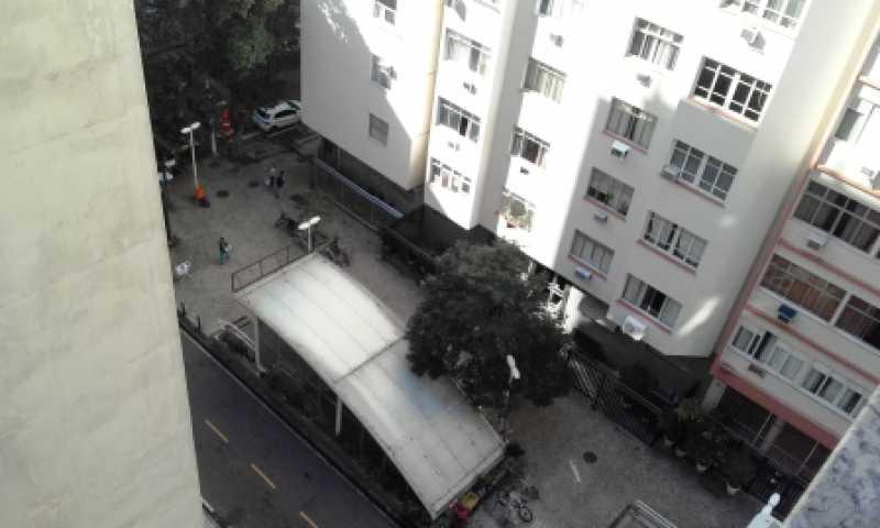 6 - 20150618_092535 - Apartamento 1 quarto Copacabana - AP2367 - 15