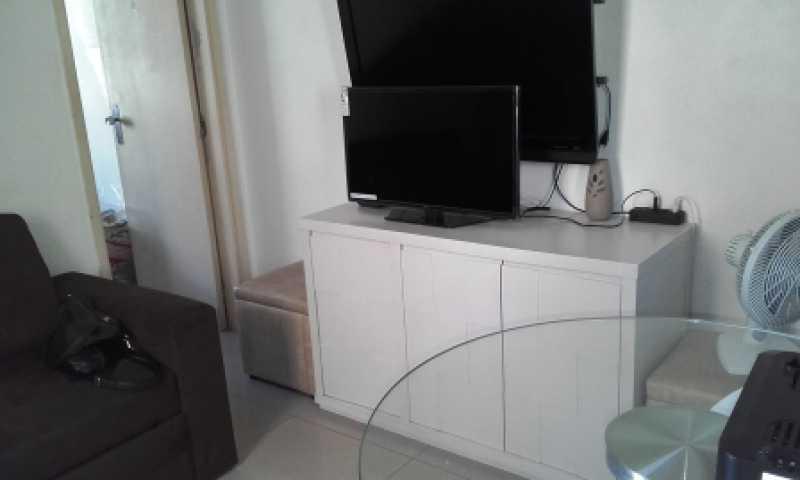 7 - 20150618_092526 - Apartamento 1 quarto Copacabana - AP2367 - 16