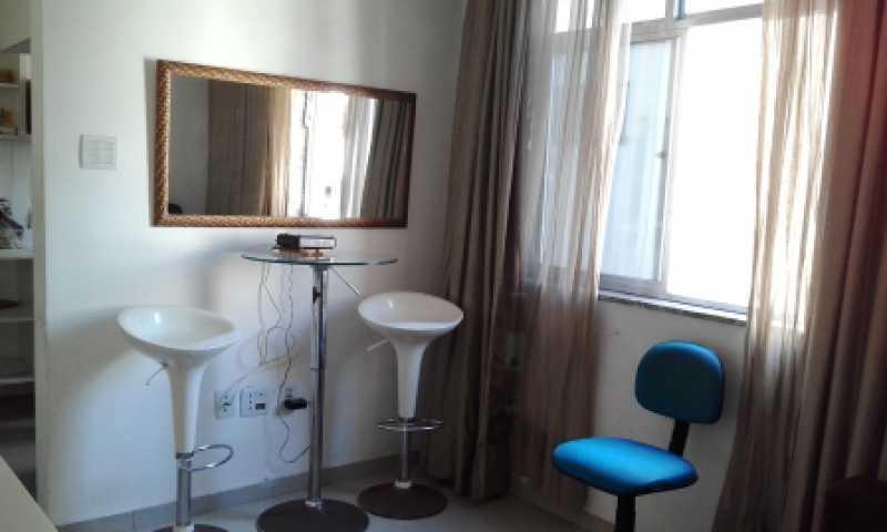 8 - 20150618_092509 - Apartamento 1 quarto Copacabana - AP2367 - 17